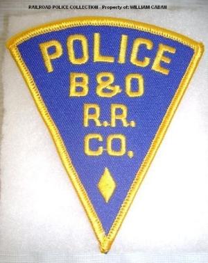 B&O RR.jpg