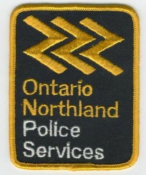 Ontario Northland Gold.jpg