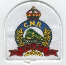 CN Ball Cap.jpg