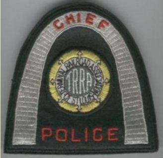 Termin Chief.jpg