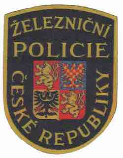 Railroad Police Czech rep. (1993-1994) - canceled (1).jpg