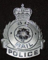 BC Rail Badge.jpg