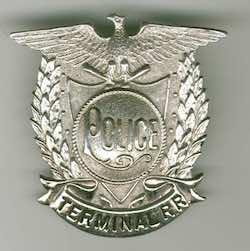 Washington Terminal Railroad hat badge # 1.jpg
