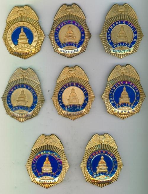BO Group Badges.jpg