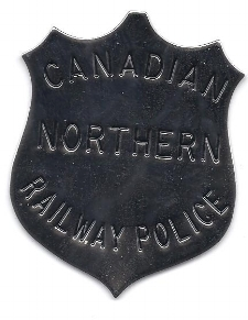 Can Northern Badge.jpg