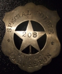 GHSA Galv 208 Badge.jpg