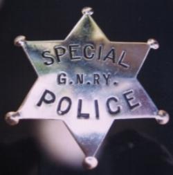 GNRY Spec Pol star balls.jpg
