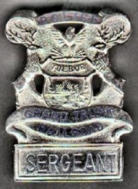 GT Sgt.jpg