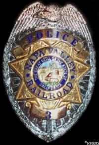 Napa Valley 3 Badge.jpg