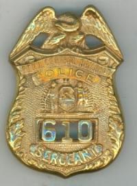 Penn Cent Sgt Badge 610.jpg
