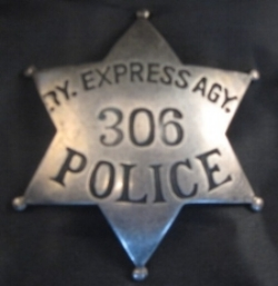 Ry+Expr+306+.jpg