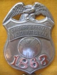 Chic Sp Police 1863.jpg
