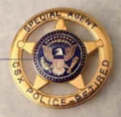 CSX Retired Badge.jpg