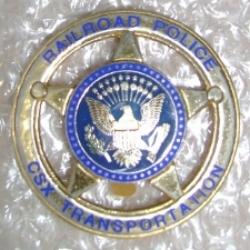 CSX Trans Police.jpg