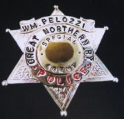 GN Wm Pelozzi.jpg