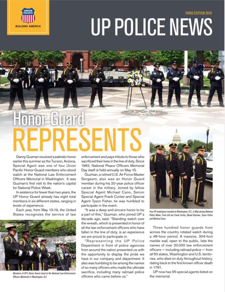 UP News Honor Guard.jpg