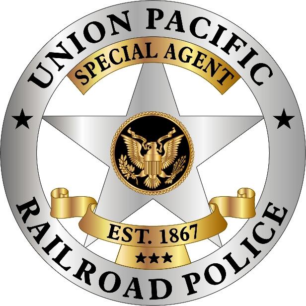 New UP Agent Badge.jpg