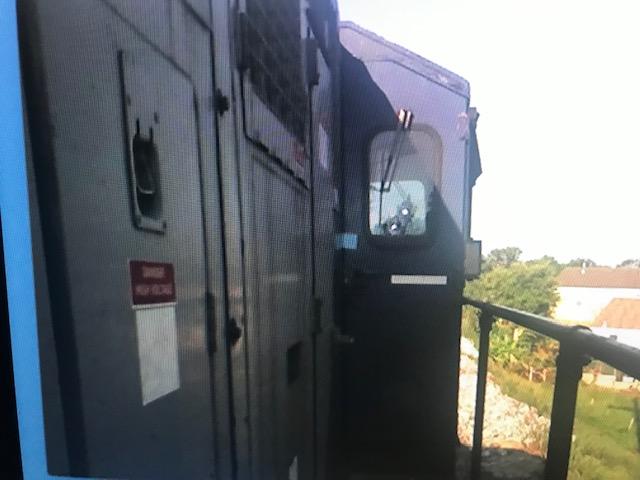 UP Engine murder.jpg