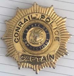Conrail Conn Capt Badge_2Fotor_Fotor_Fotor_Fotor_Fotor.jpg