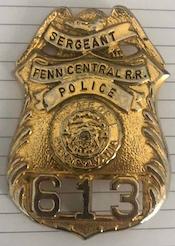 Penn Cen 613 Badge_Fotor.jpg