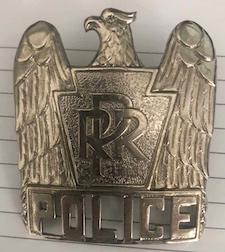 PRR Police_Fotor.jpg