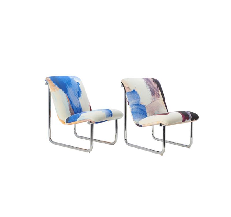 Consort Design - Upholstery - Shilo_01.jpeg