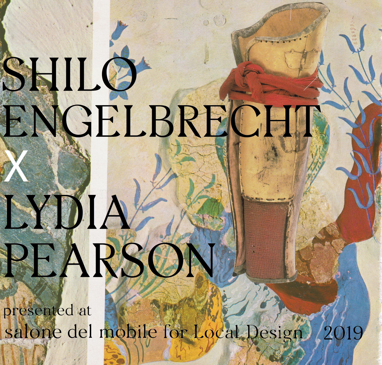 ShiloXLydiaInstagram.jpg