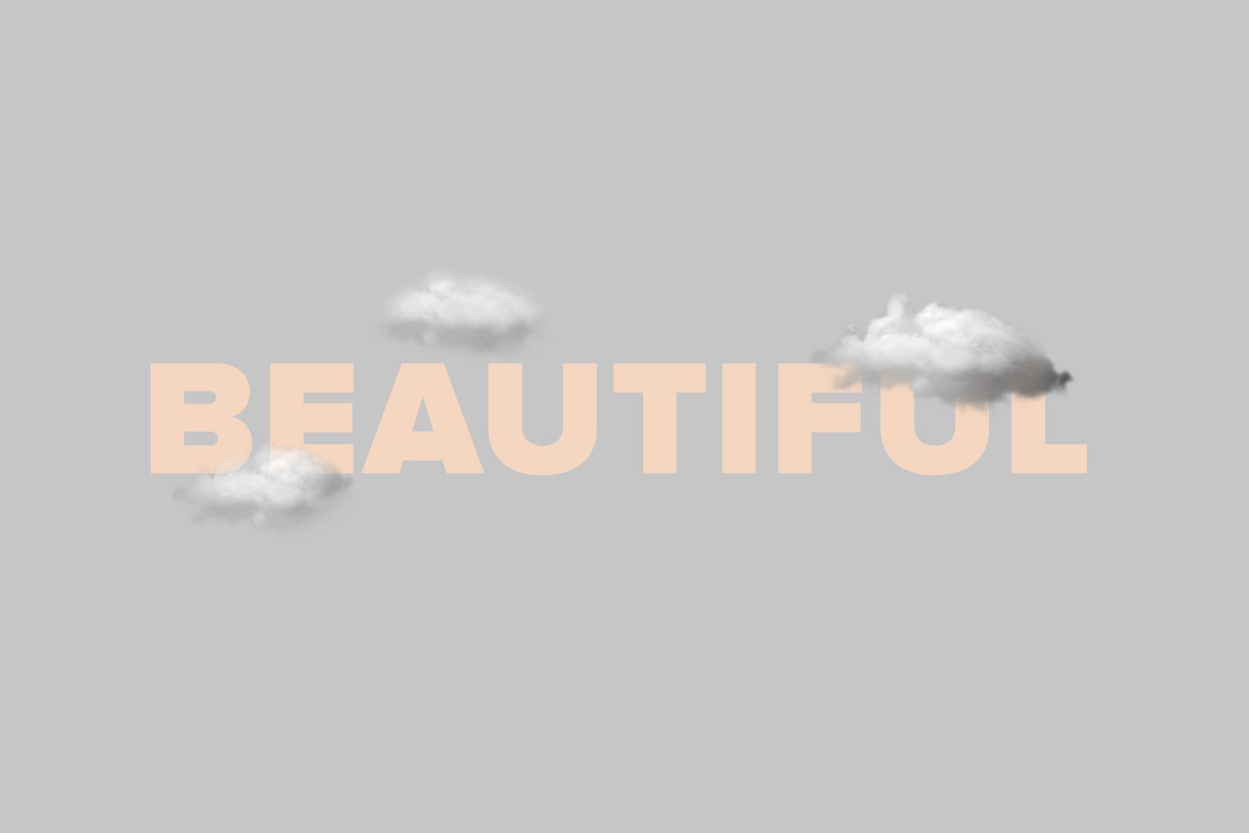 beautiful.jpg