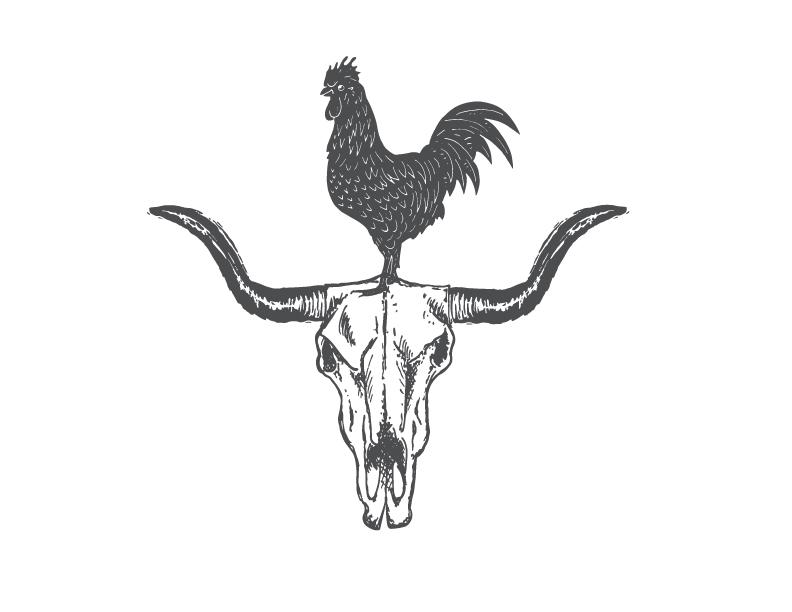 Jane-Doe-Creative-Logo.jpg