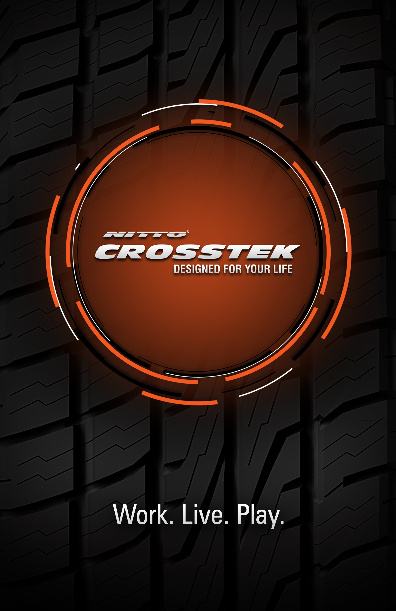 Crosstek_GalaxySkin04.jpg