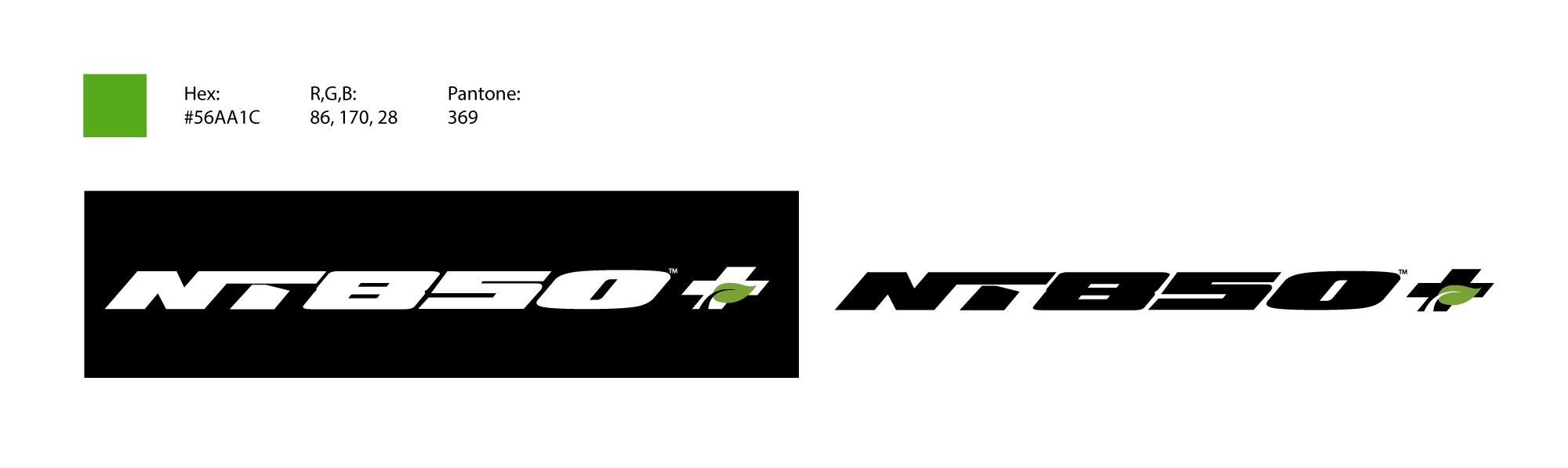NT850Plus_Logo.jpg