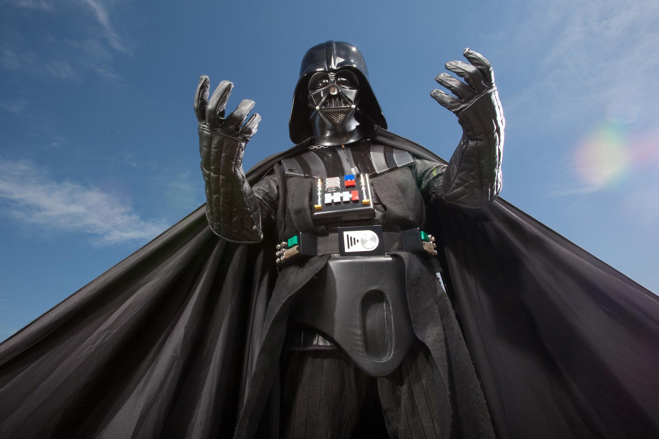 Vader_Before.jpg