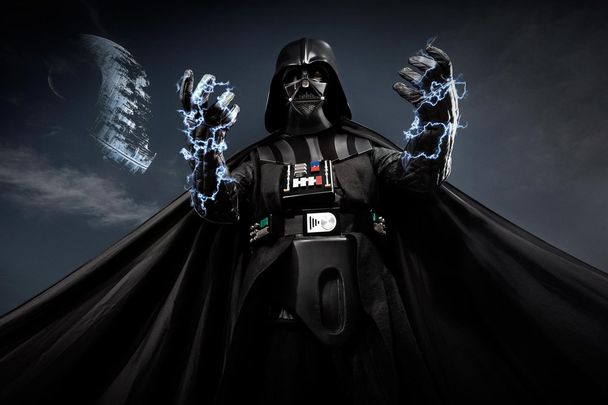 Vader_After.jpg