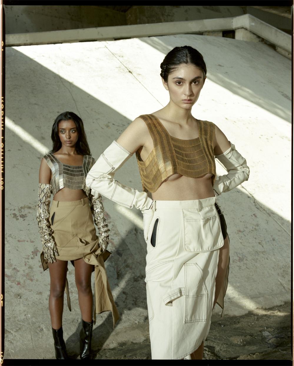 bianca-armer-hi-low-sheen-shawlace.jpg