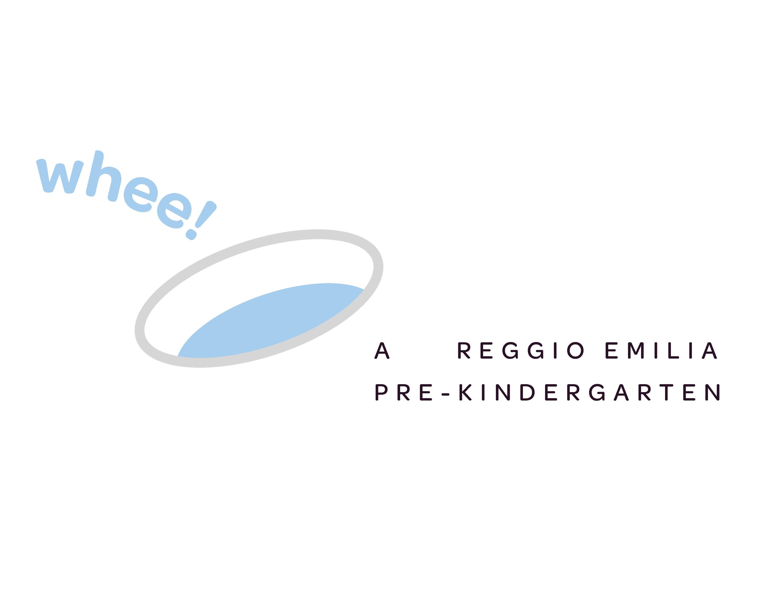 whee! logo 1-15.png