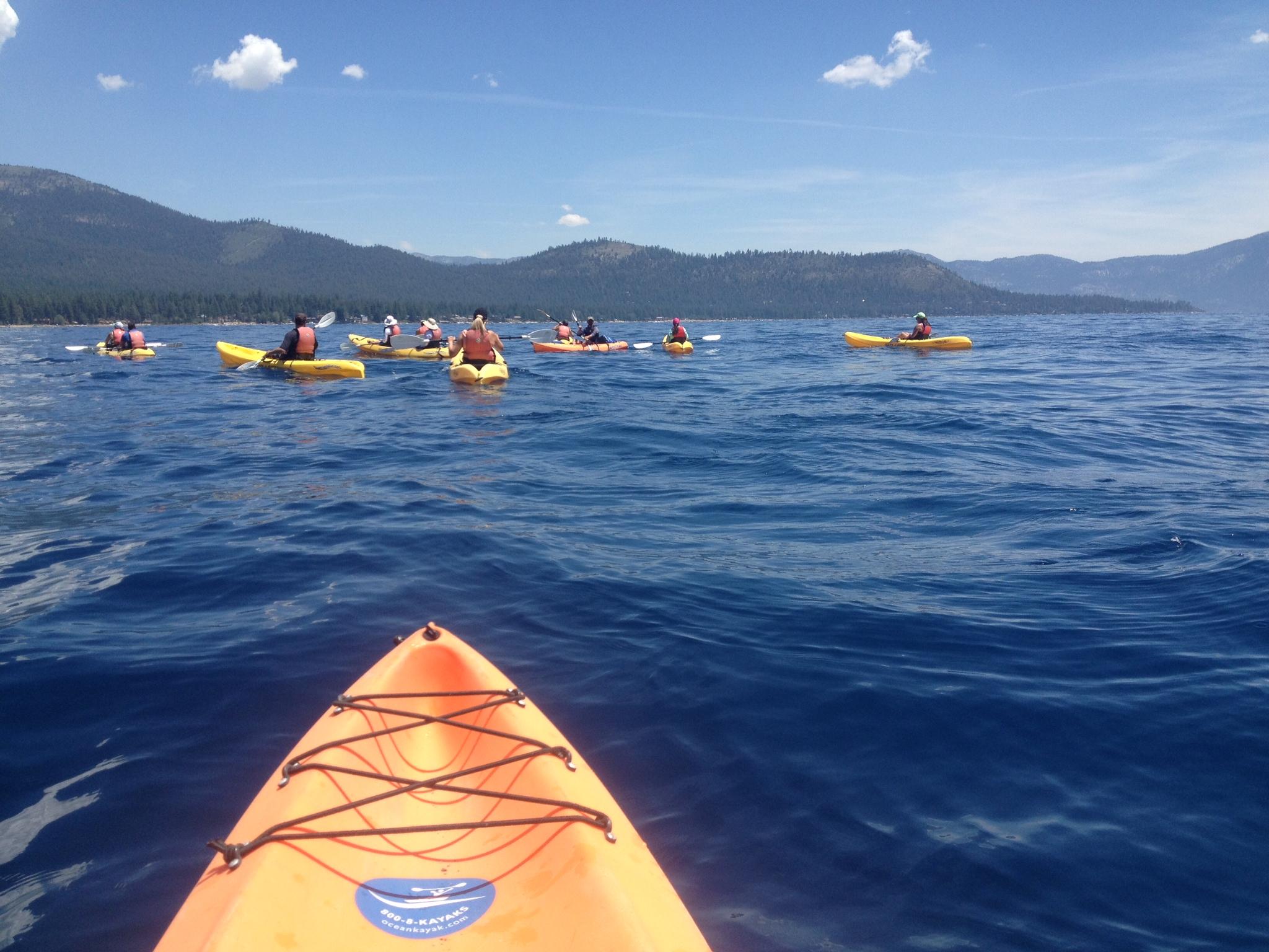 Kayak1.jpeg