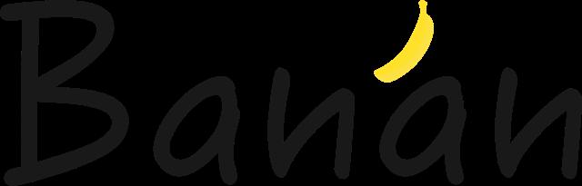 Black:Yellow.png