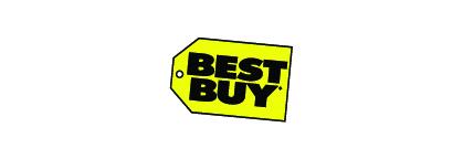 shockwafe-plus-5.2-best-buy