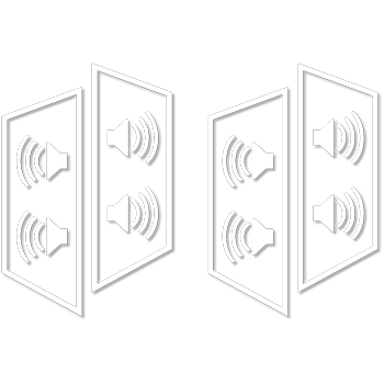 four-modular-surround-speakers.png