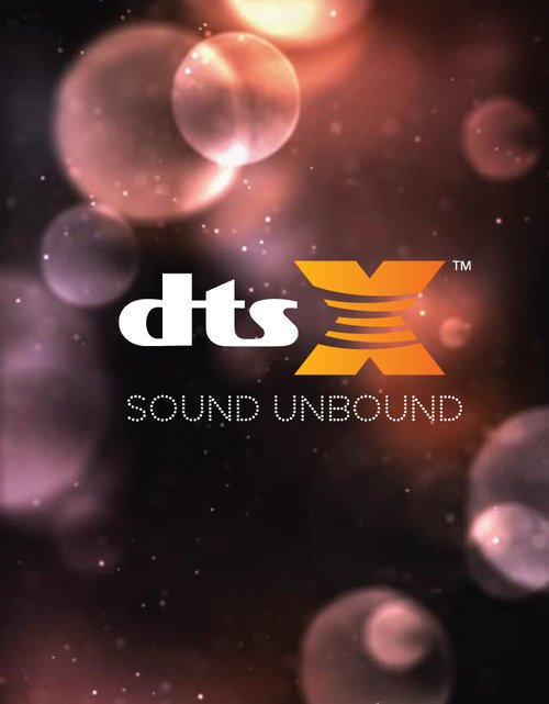 DTS-logo.jpg