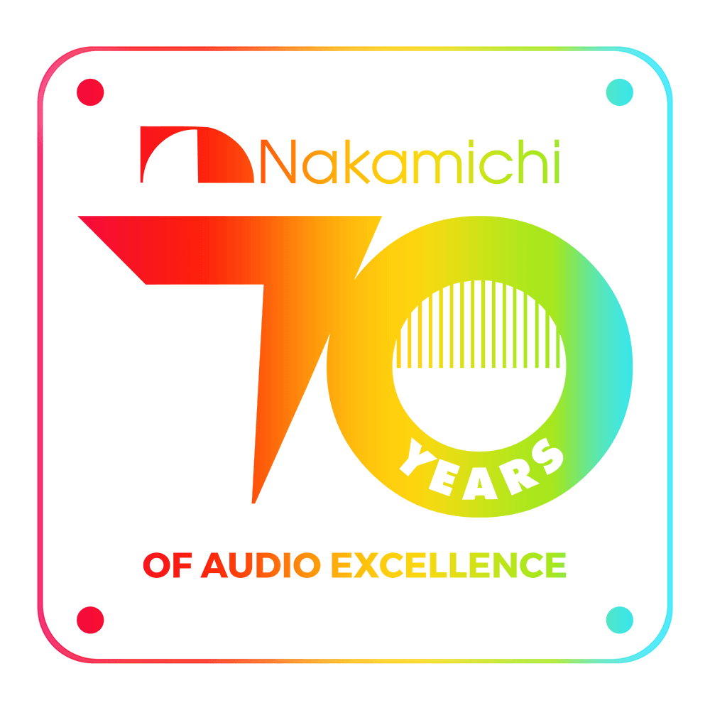 Anniversary-Logo1.png