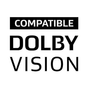 dolby-vision-connectivity.jpg