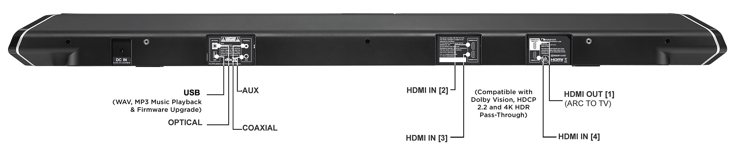 soundbar-back-updated.jpg