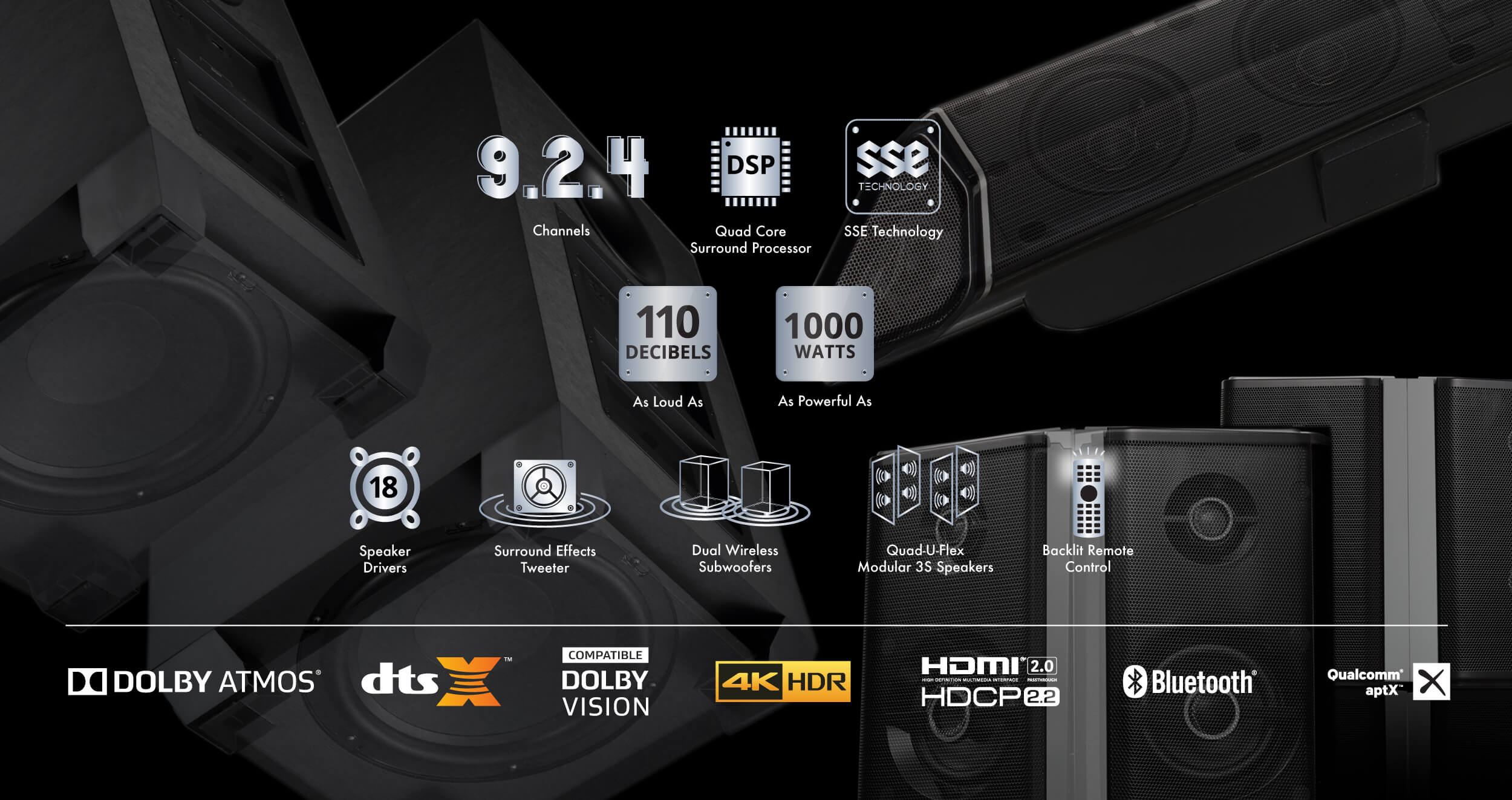 ultra-92-sse-dolby-atmos-feature-banner.jpg
