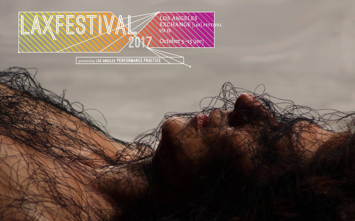 LAXFestival2017.jpg