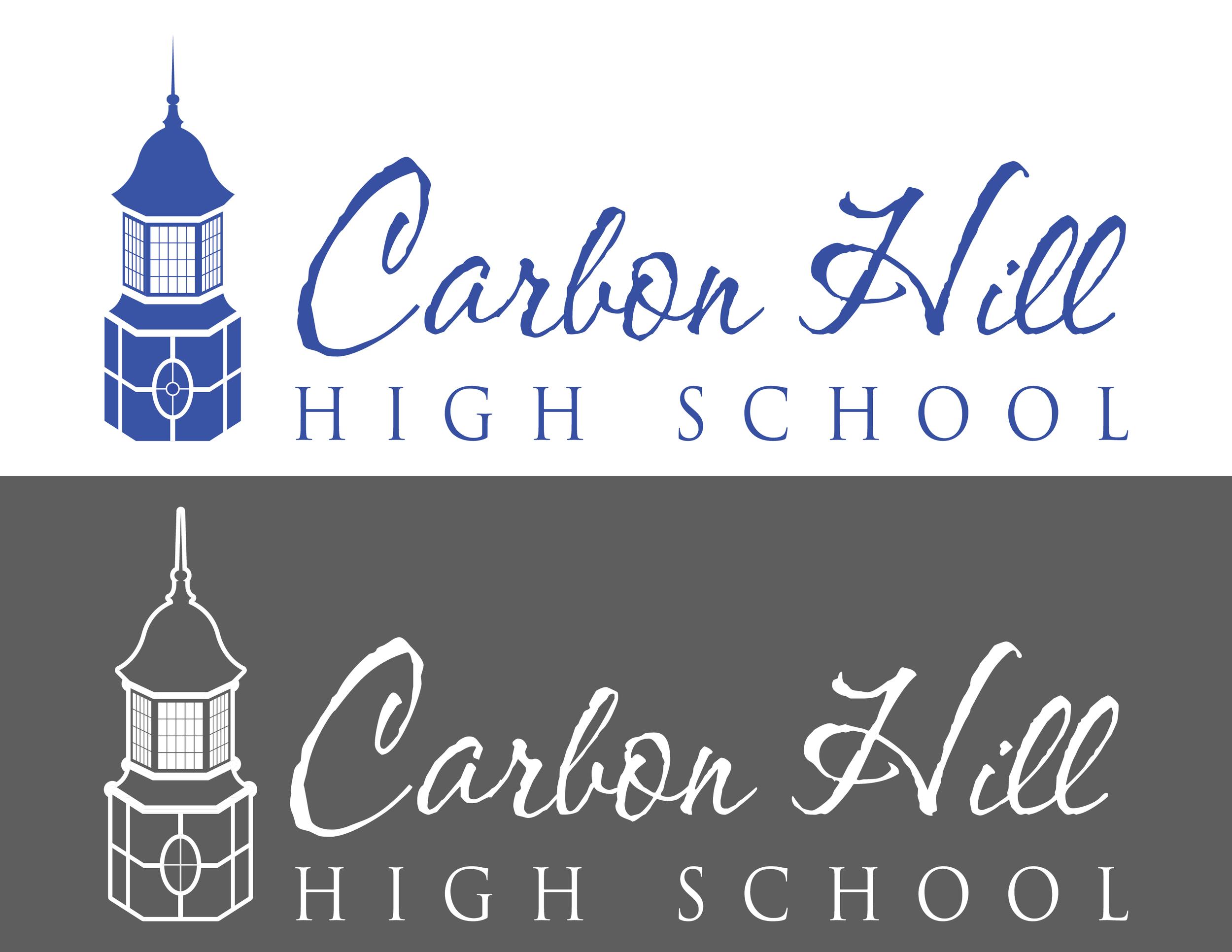 CHHS_Logo-01.jpg