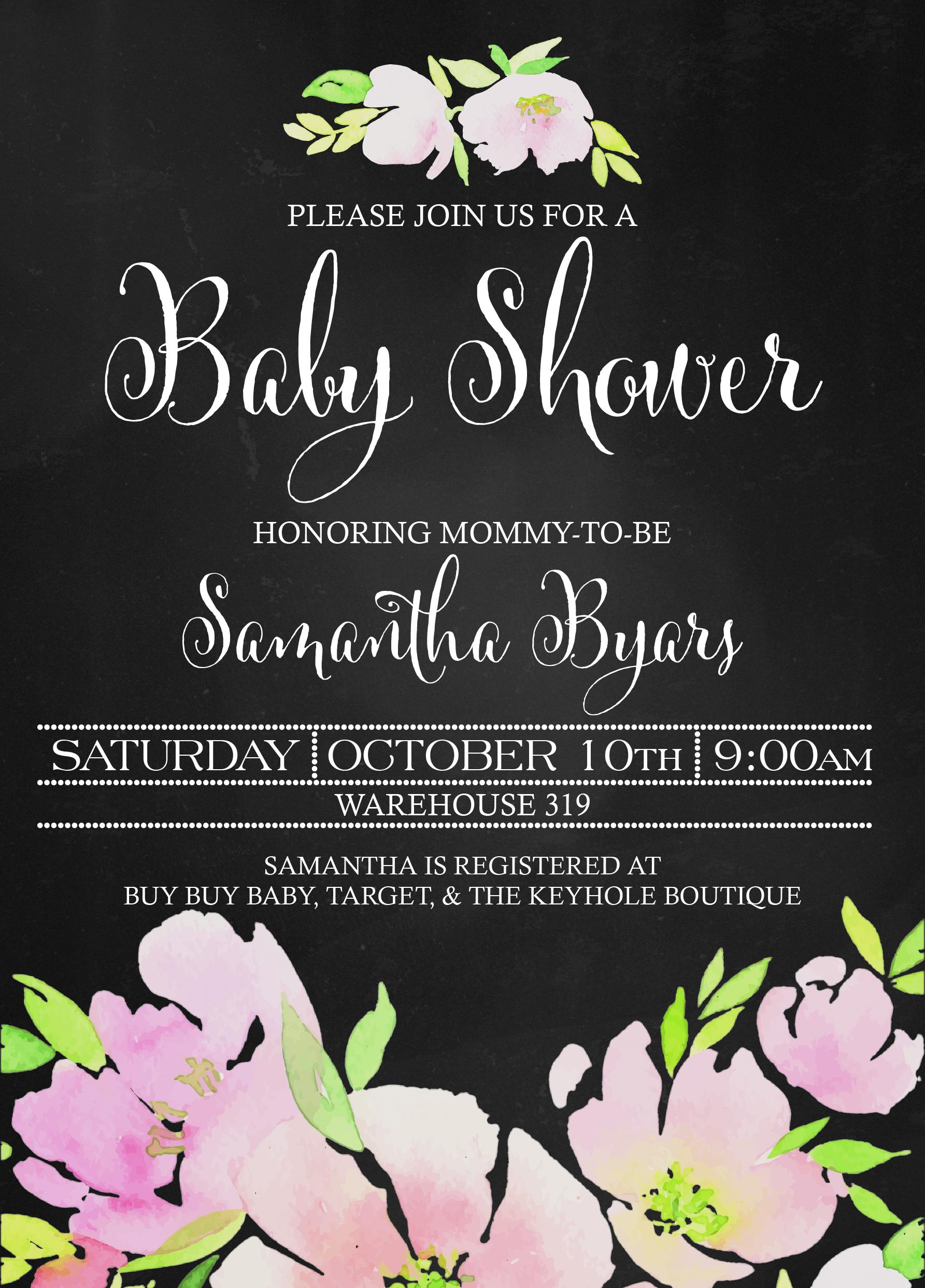 SamanthaByars-BabyShower--GP-01.jpg