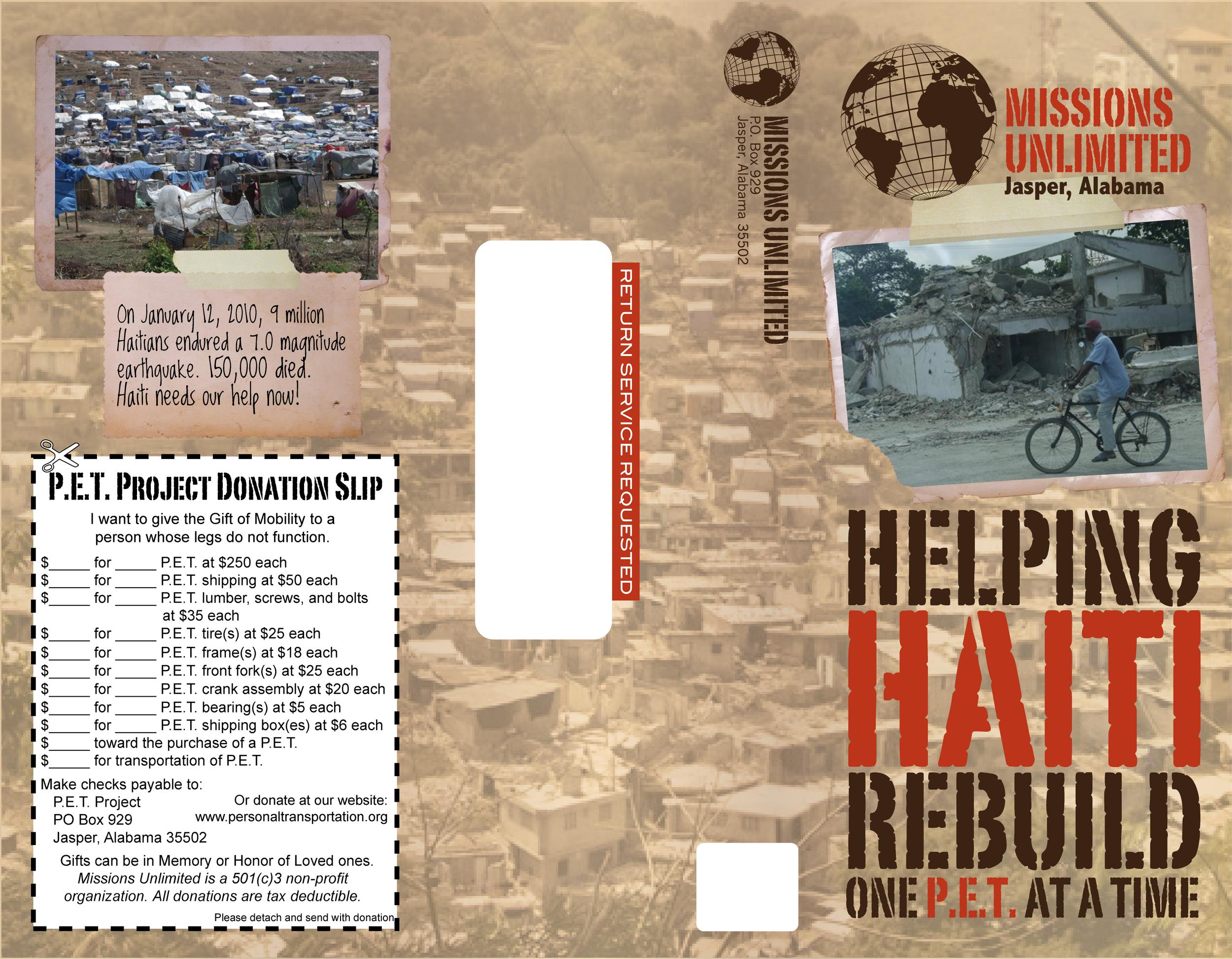 MU-2010-Haiti-01.png