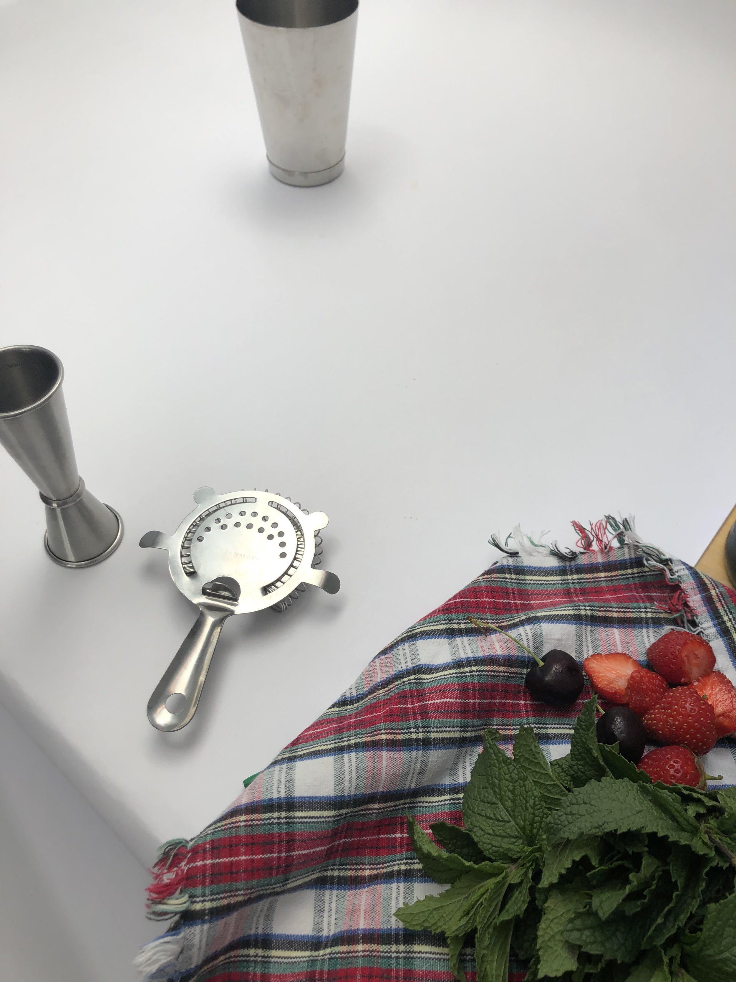 strainer and strawberries.jpg