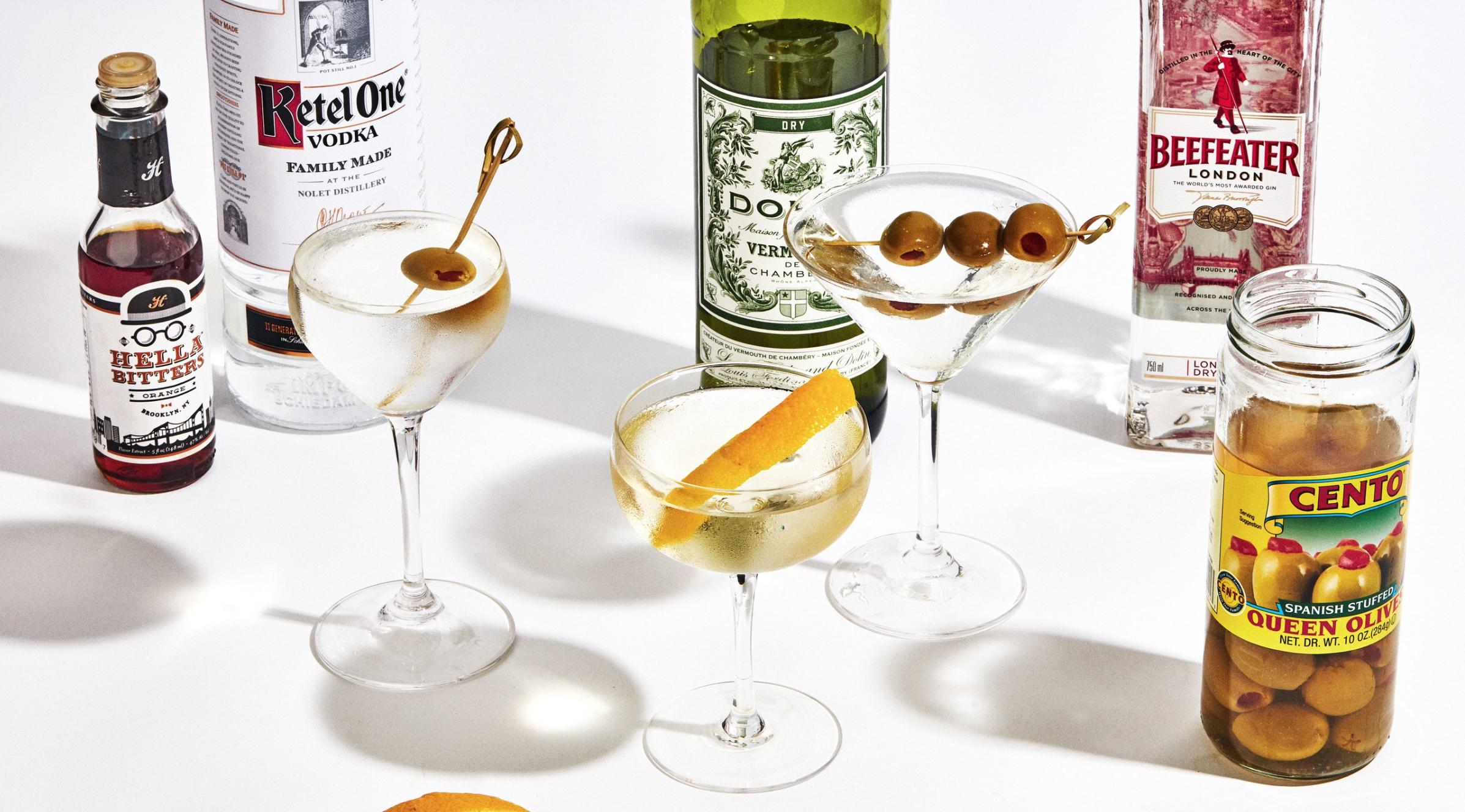 basically martini sept 2019.png